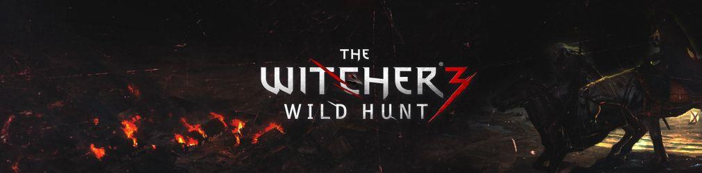 15 минут геймплея The Witcher 3: Wild Hunt