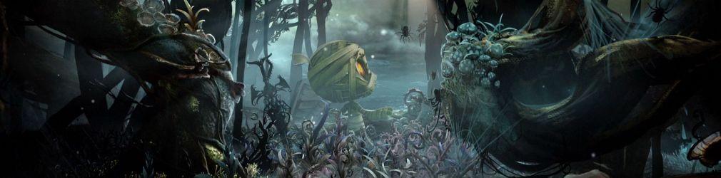 Новый ролик League of Legends — проклятие печальной мумии.