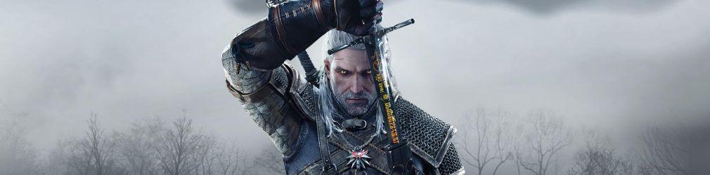 Новые подробности от разработчиков The Witcher 3: Wild Hunt