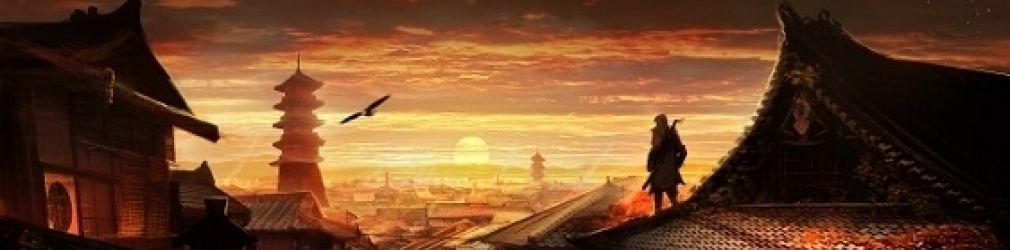 Слух: Местом действия одной из следующих частей Assassin's Creed станет Япония