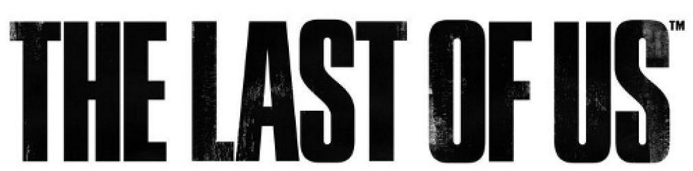 Экранизация The Last of Us
