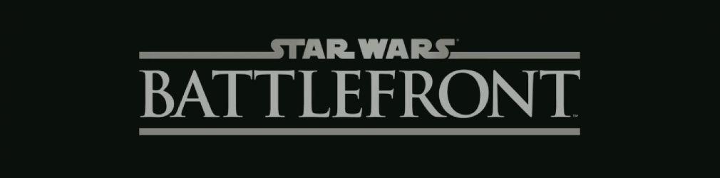 Star Wars: Battlefront: новый концепт-арт и другие подробности