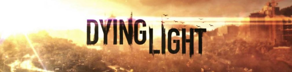 Танцы с зомби. Dying Light - новая пасхалка.