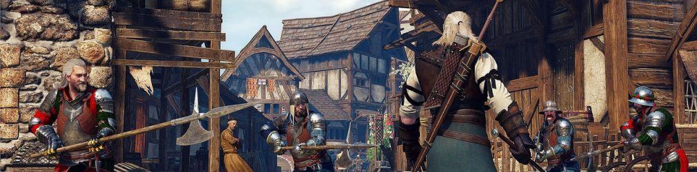 Рекомендуемые системные требования Ведьмак 3 предназначены для игры на средних  и высоких настройках.