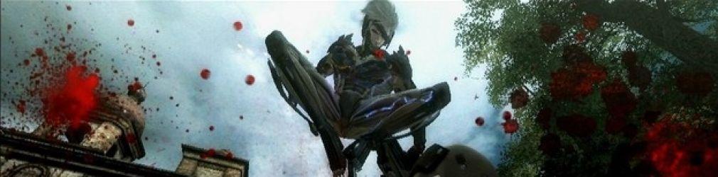 Новая Metal Gear Solid подтверждена.