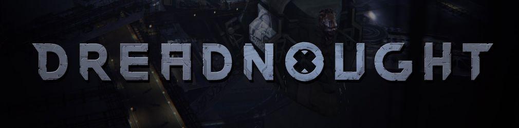 Новый геймплей Dreadnought с комментариями разработчиков