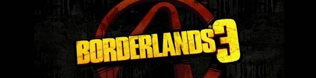 Создатели новой части Bordelands начали подготовку