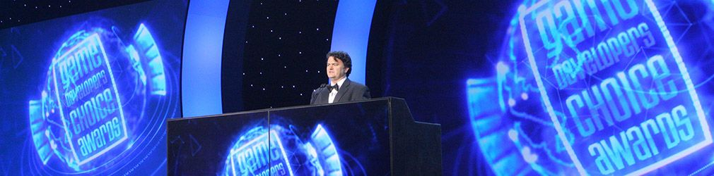 Создателя Final Fantasy наградят за большой вклад в игровую индустрию