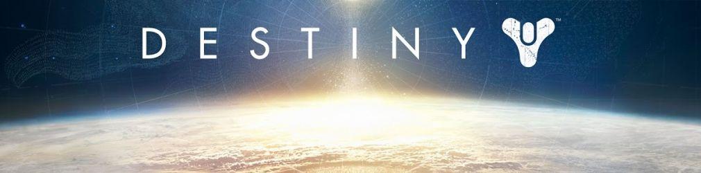 Activision подтвердила информацию о выходе двух DLC в этом году