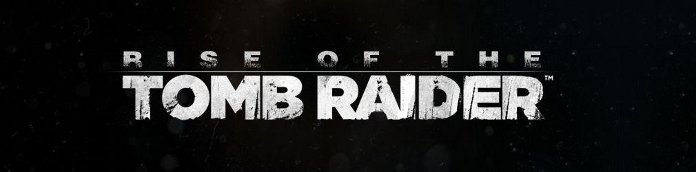 Концепт-арты Rise of the Tomb Raider