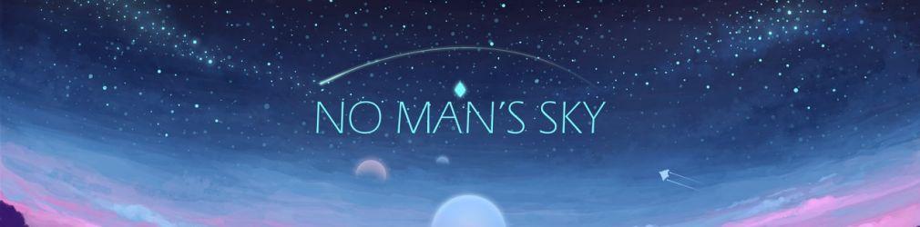 No Man's Sky: как на счёт разрушения целой планеты?
