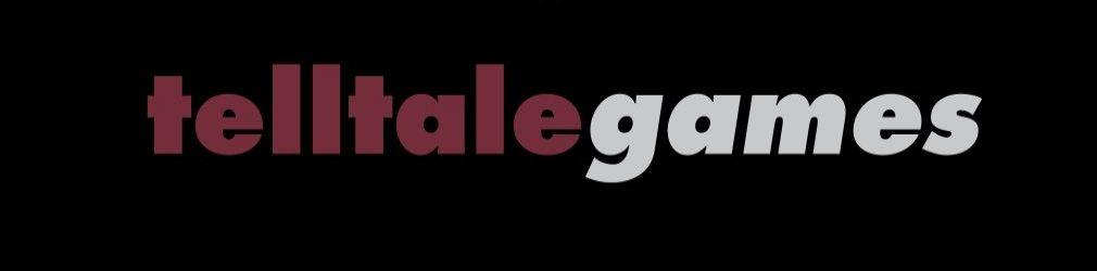 Совершенно новый IP от Telltale Games