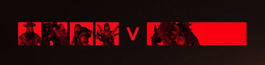 Честный трейлер EVOLvE