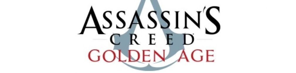 Ubisoft тизерит Assassin's Creed: Golden Age