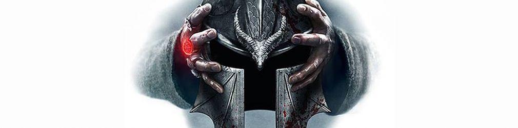 Dragon Age: Inquisition: бета-тестирование огромного патча