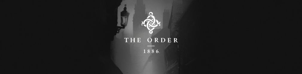 The Order: 1886 слишком короткая