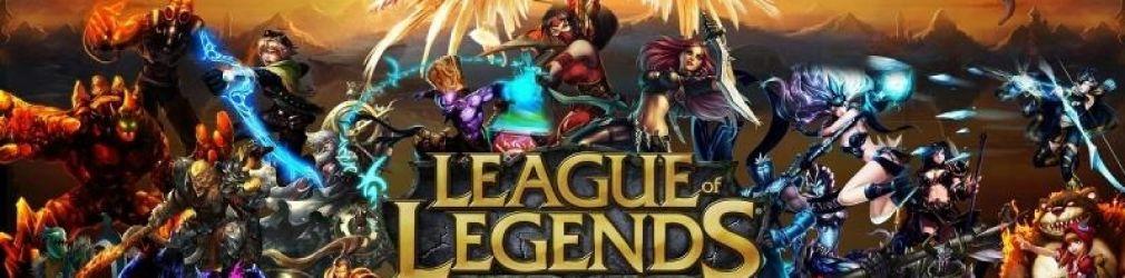 У берегов Австралии появится искусственный риф в форме персонажа League of Legends