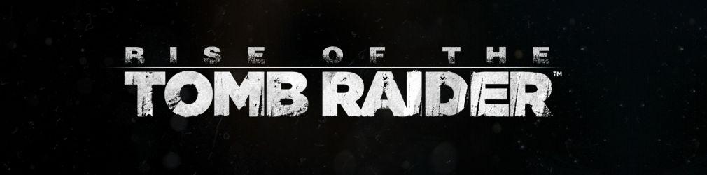 Rise of the Tomb Raider - новые концепт-арты, демонстрирующие снаряжение Лары