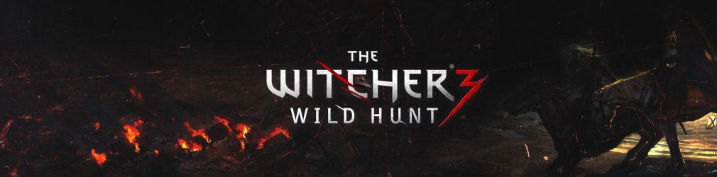 ESRB оценили The Witcher 3: Wild Hunt рейтингом М (17+)