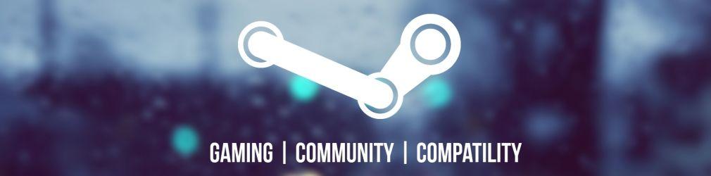 В Steam насчитали более 125 млн активных пользователей