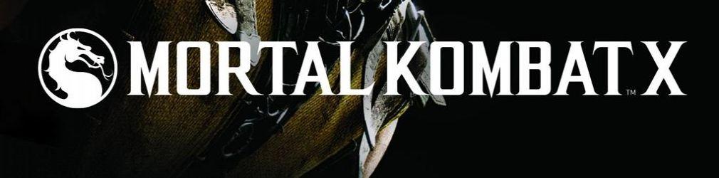 """В Mortal Kombat X вернут """"бруталити"""""""