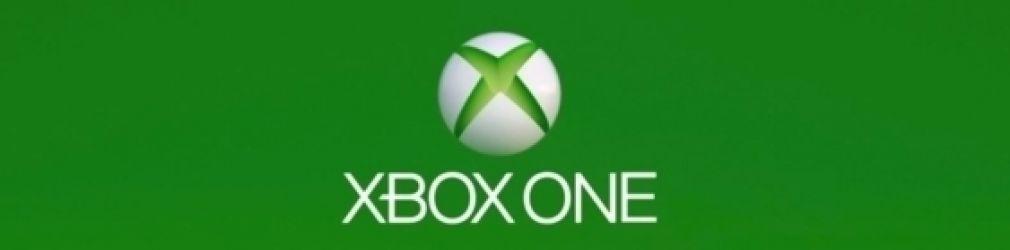 Xbox One: EA и Microsoft объявили о запуске сервиса EA Access в России