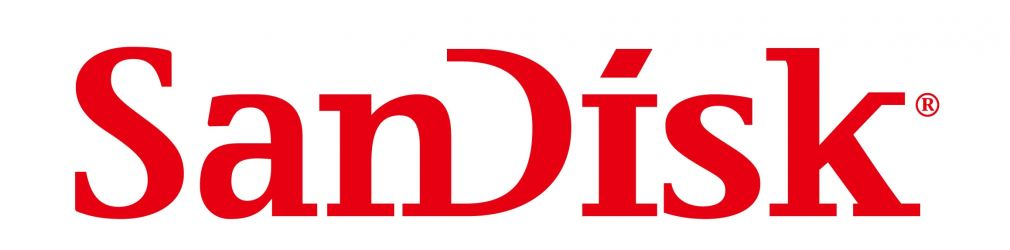 Sandisk выпустила карту Micro-SD объемом 200 ГБ