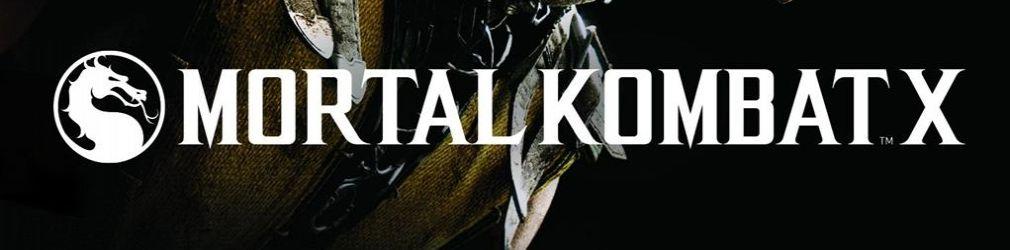 Mortal Kombat порадует выходом на портативные устройства