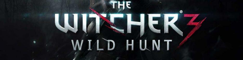 Новый геймплейный ролик «Ведьмак 3: Дикая охота» показали на выставке GDC 2015