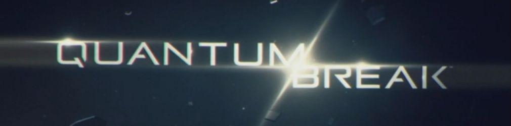 Слух: Релиз Quantum Break переносится на 2016 год