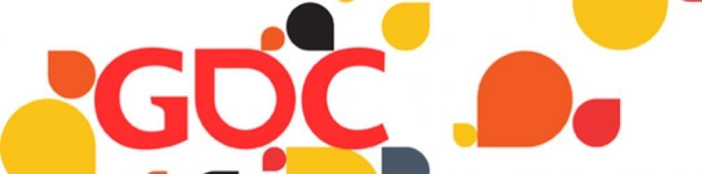 Организаторы GDC 2015 сообщили о рекордном количестве посетителей, датирована GDC 2016