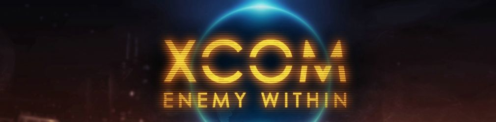 "Мод ""Long War"" для XCOM: Enemy Within"