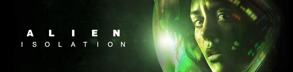 Создатели Alien: Isolation работают над новым ААА-проектом
