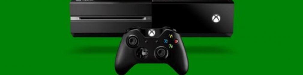 Xbox One может стать дешевле