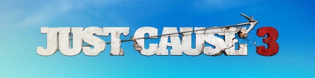 Разработчики просят проголосовать за содержимое Just Cause 3 Collector's Edition