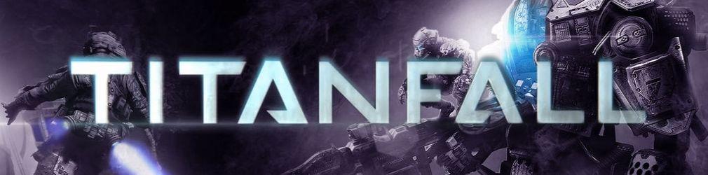 EA бесплатно раздаёт все DLC для Titanfall
