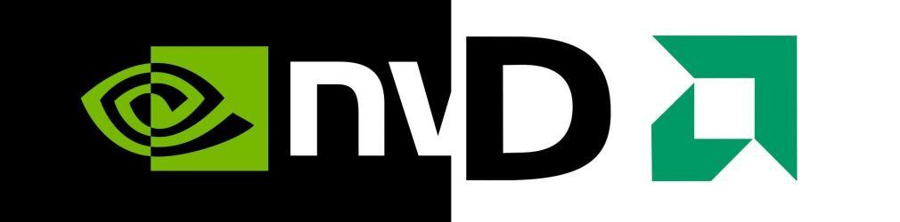 Возможность видеокарт AMD и NVIDIA работать в связке подтверждена Microsoft
