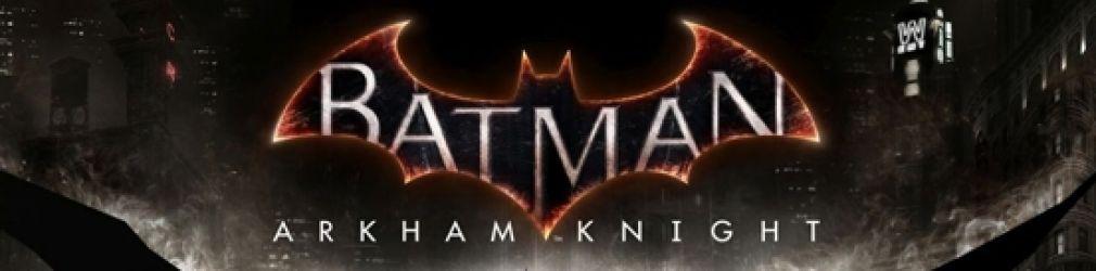 Rocksteady рассказали о злодеях игры Batman Arkham Knight
