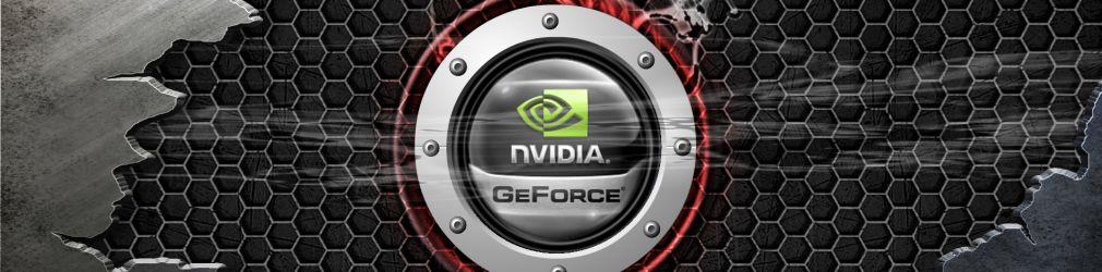 Nvidia опубликовали характеристики и цену GTX Titan X