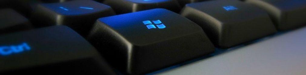 """Microsoft позволит обновить до Windows 10 даже """"пиратские"""" версии Windows 7, 8"""
