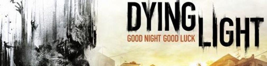 Dying Light плотно обосновалась среди игроков, их общее количество перешло за три миллиона