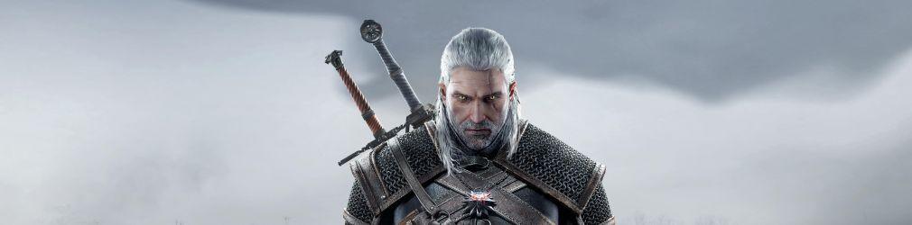 The Witcher 3: Wild Hunt - подробности о графической составляющей PC-версии игры