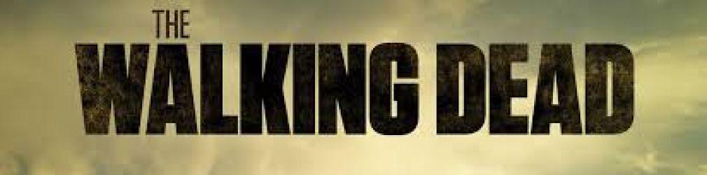 Третий сезон The Walking Dead уже в разработке