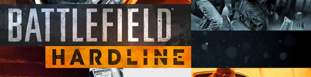 Видеообзор Battlefield Hardline