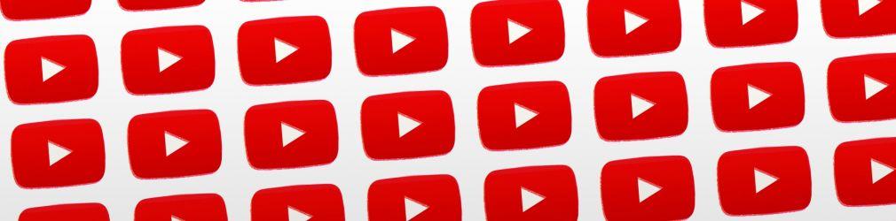 Youtube хочет сосредоточиться на игровых трансляциях
