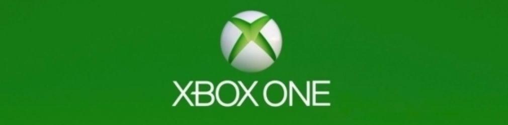 Xbox One получит новый API с поддержкой DirectX12, означает ли это появление 1080P/60FPS игр?