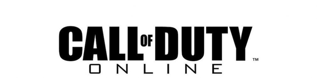 За 10 лет Call of Duty было продано 175 млн копий