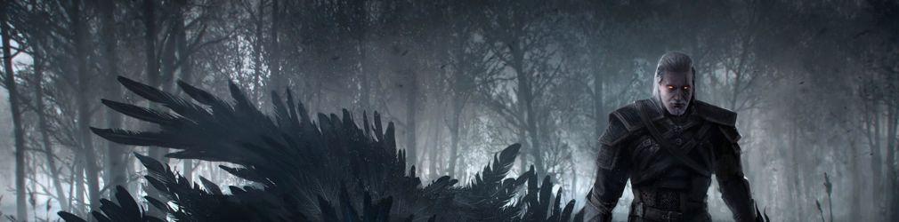 The Witcher 3: Wild Hunt - много новых деталей об игре