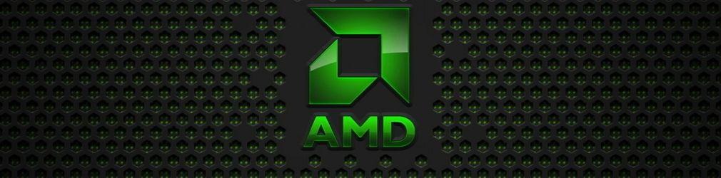 Скромный взляд в нескромное будущее AMD.