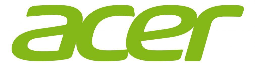 Acer сообщила о выпуске геймерских мониторов XB270HU и XG270HU